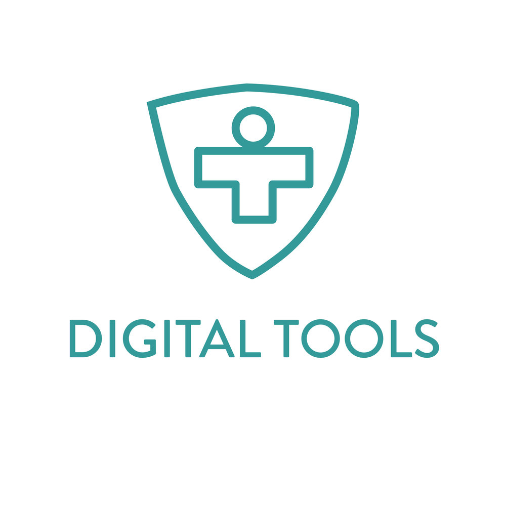 Digital tools to capture, organize and analyse discreet health care needs for victims of war;