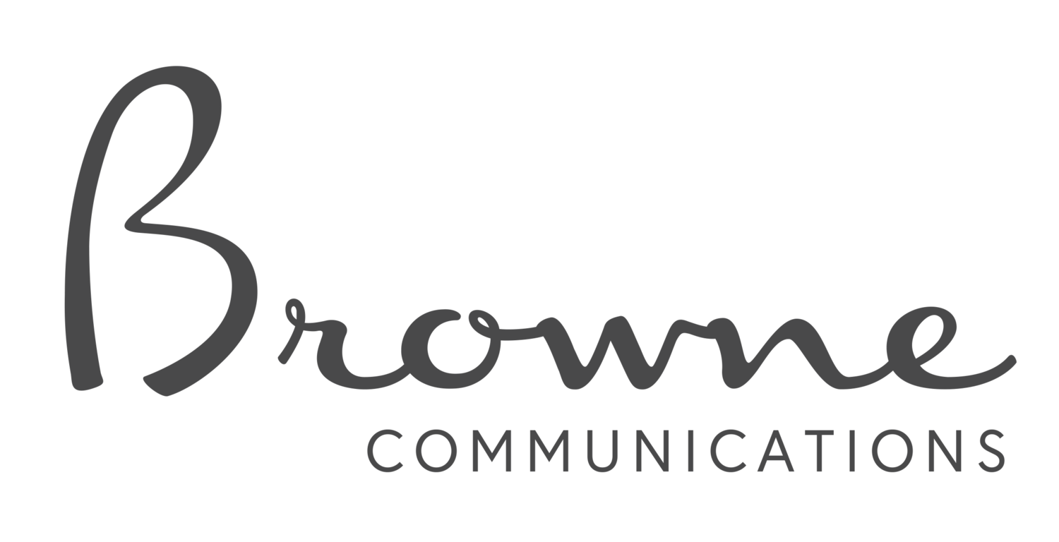 Browne Communications