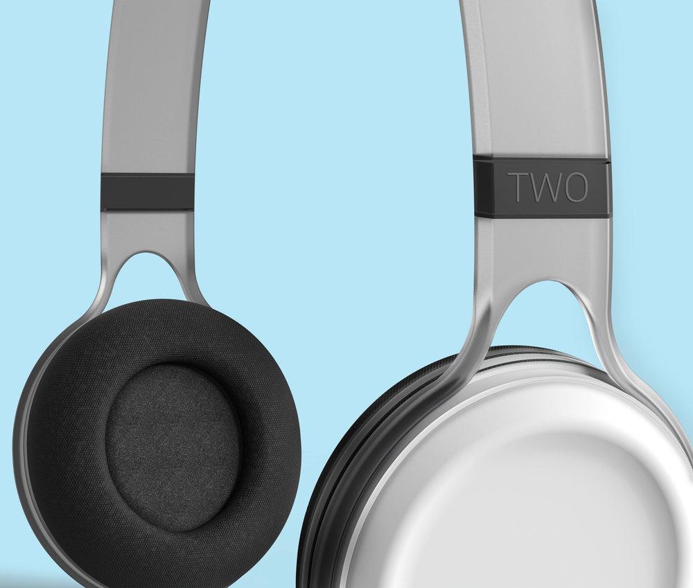 headphonesblue.jpg
