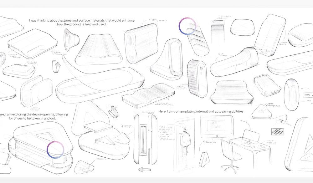 Sketch Page copy.jpg
