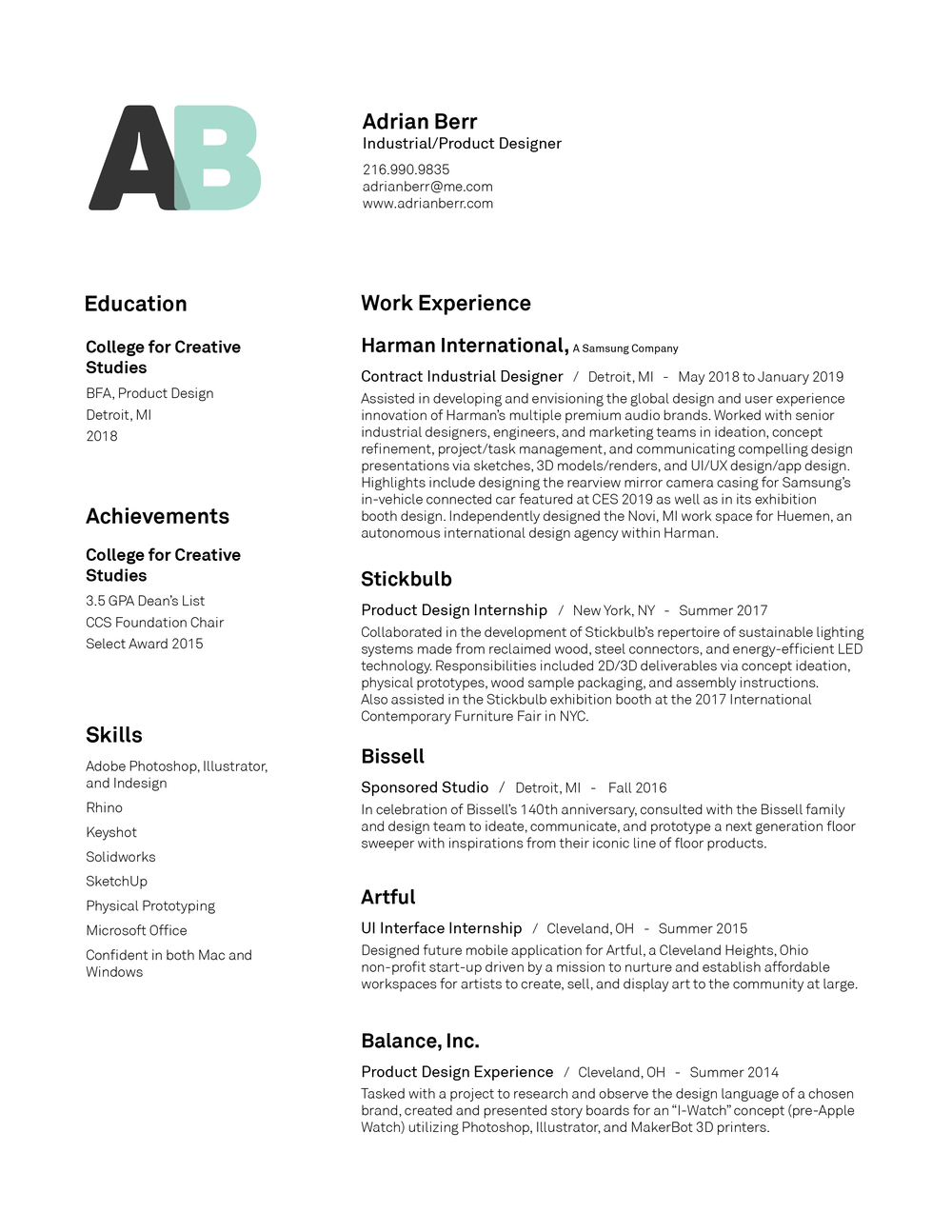 Resume 1.22.19.png