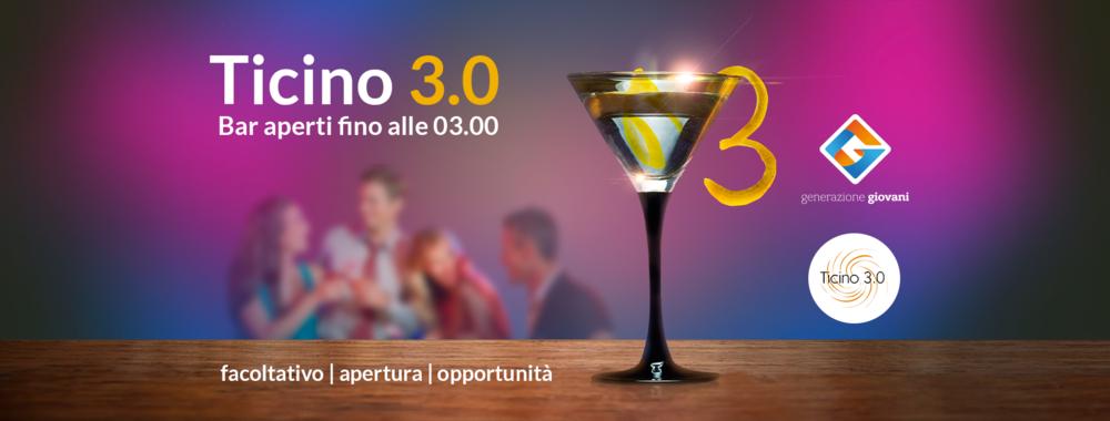Pubblicita iniziativa Ticino 3.0.png
