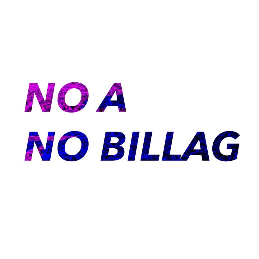 """Comunicato stampa del comitato interpartitico contro """"No-Billag"""""""