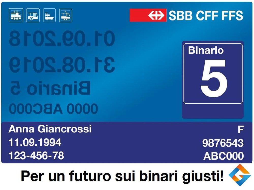 Binario 5.JPG