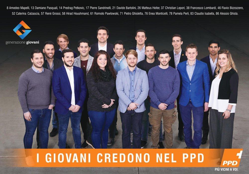 Candidati.jpg