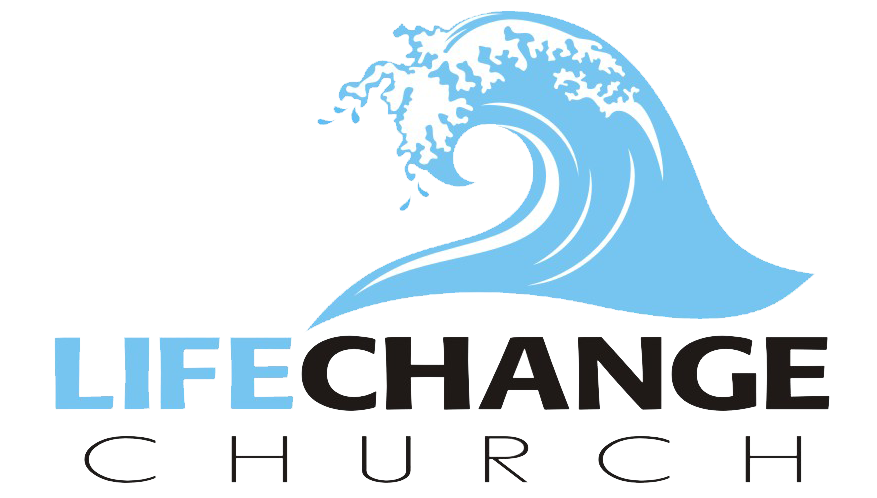 Life Change Church
