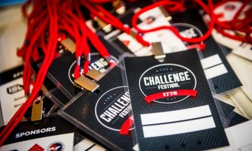 Festival-badges-1-e1431011211513-500x300.jpg