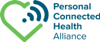 PCHAlliance_Logo_Color_web.png