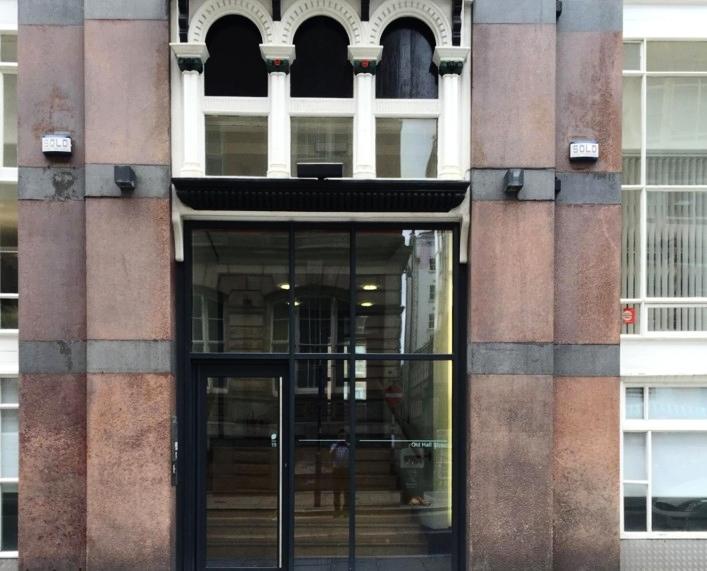 Liverpool Office.jpg