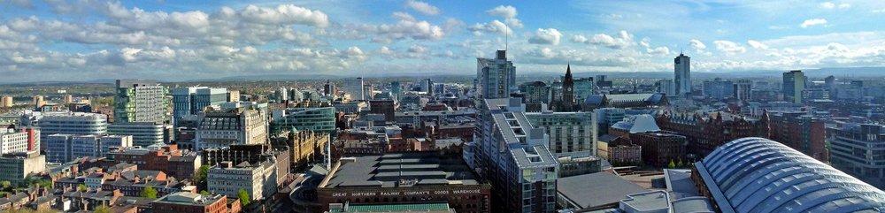 Manchester - Careers.jpg