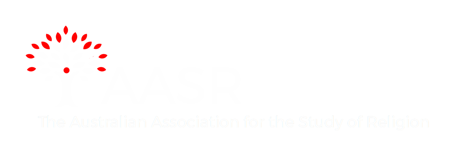 The Australian Association for the Study of Religion