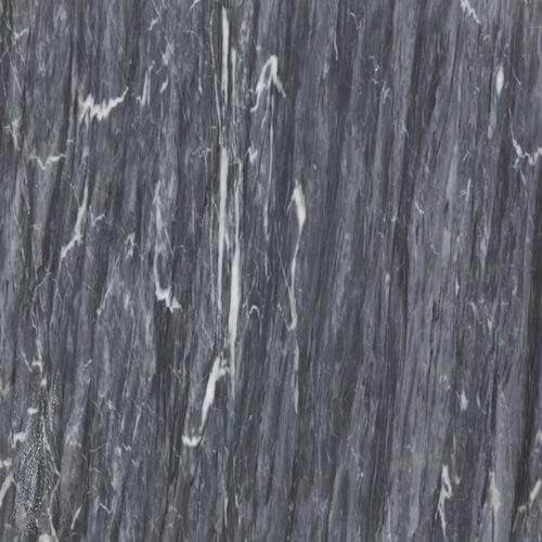 bardiglio carrara