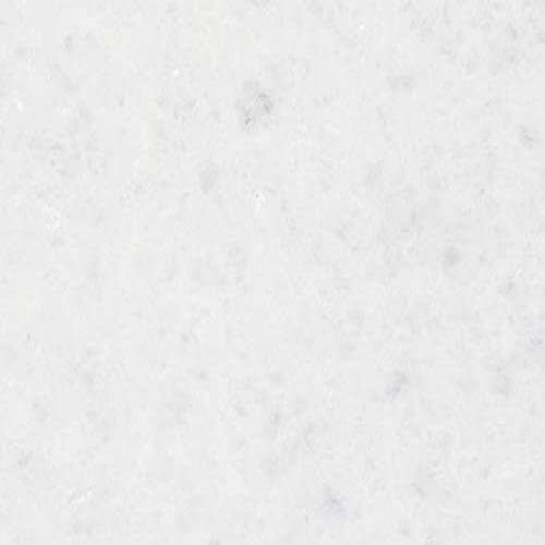 blanc naxos