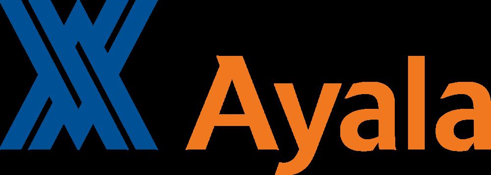 AYALA.png