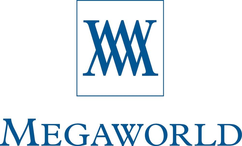 Megaworld logo_standard.jpg