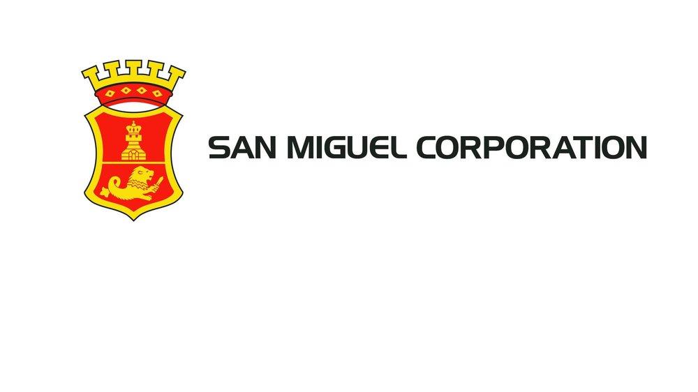 San Miguel type-3.jpg