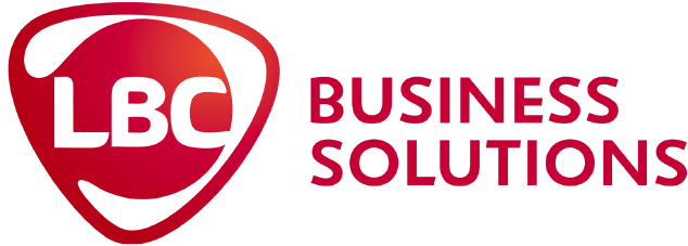 LBC BUSINESS SOLUTIONS.png