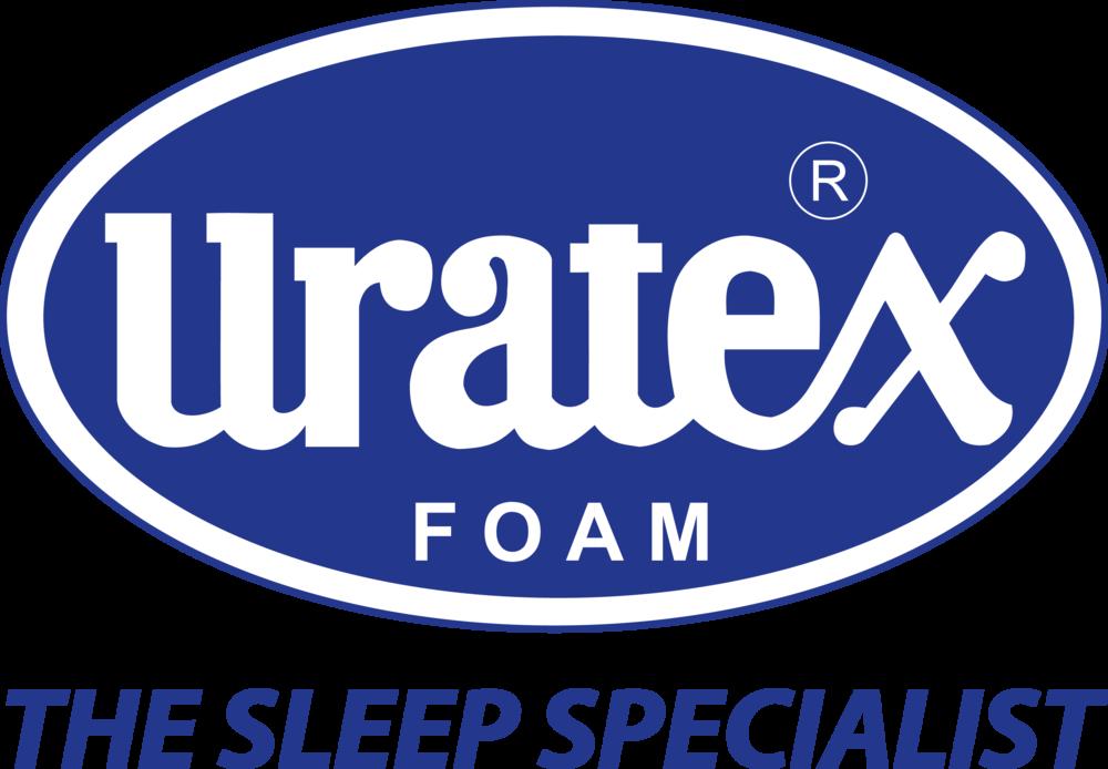 URATEX.png