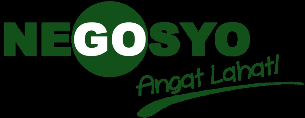 GONEGOSYO.png