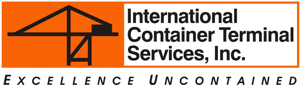 ICTSI logo resized.jpg
