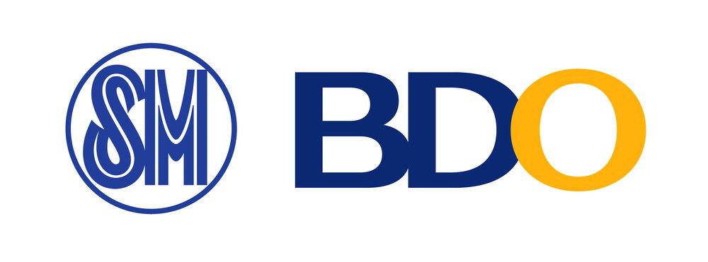 SM BDO_joint sponsorship.jpg