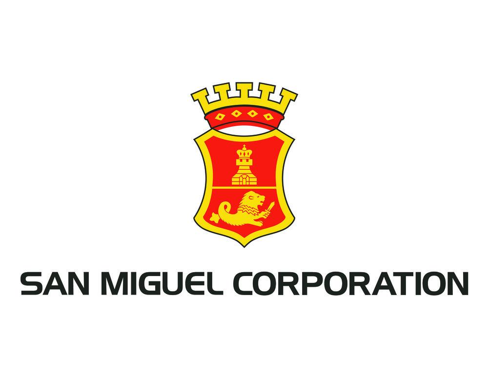 San Miguel Logo type-2.jpg