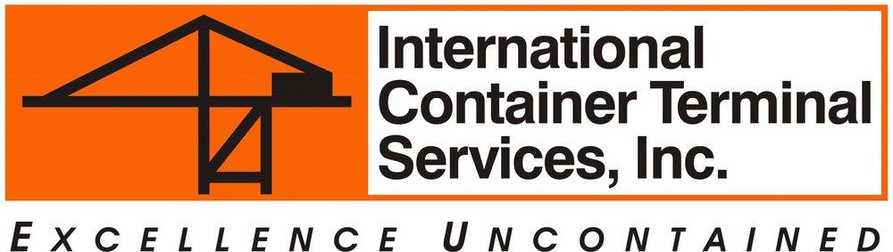 ICTSI logo.jpg