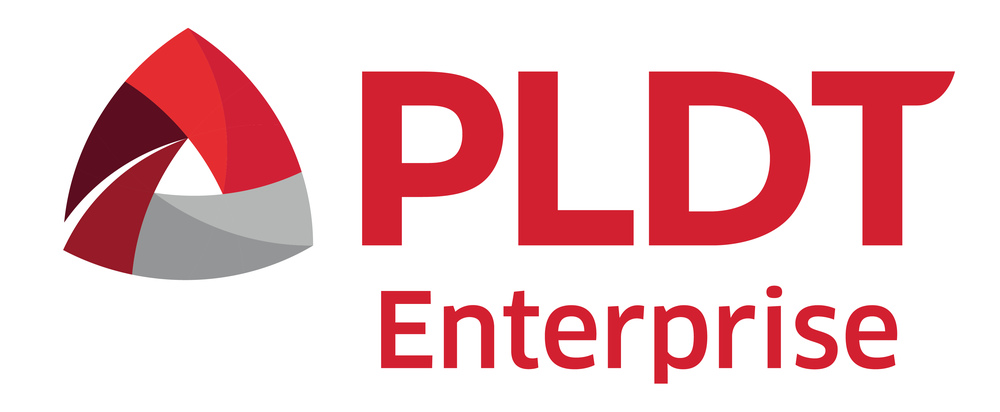 PLDT Logos FA-03.png