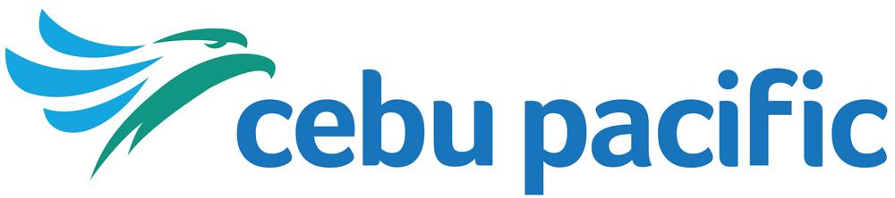 Cebu Pacific.jpg