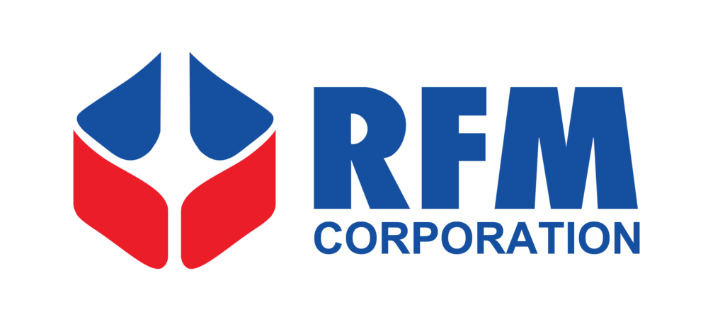 RFM CORP.png