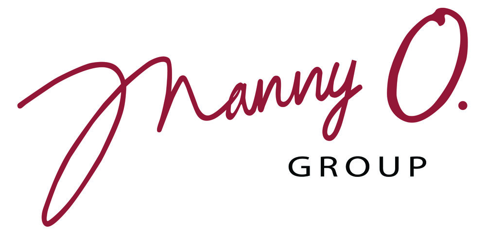 Manny O. Group