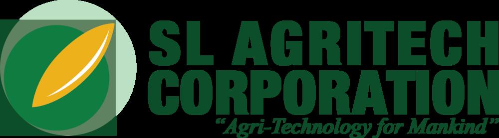 SL Agritech