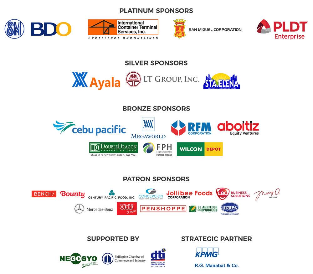 ASEAN-ABA Sponsors 170828.0.jpg