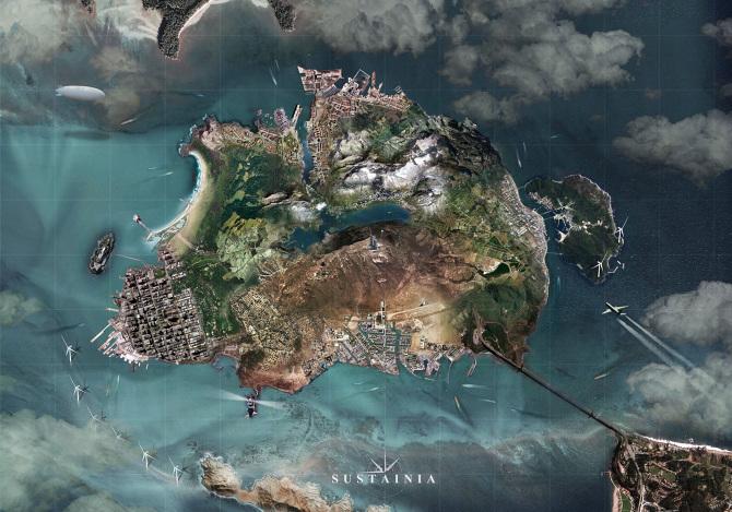 Sustainia-island.jpg