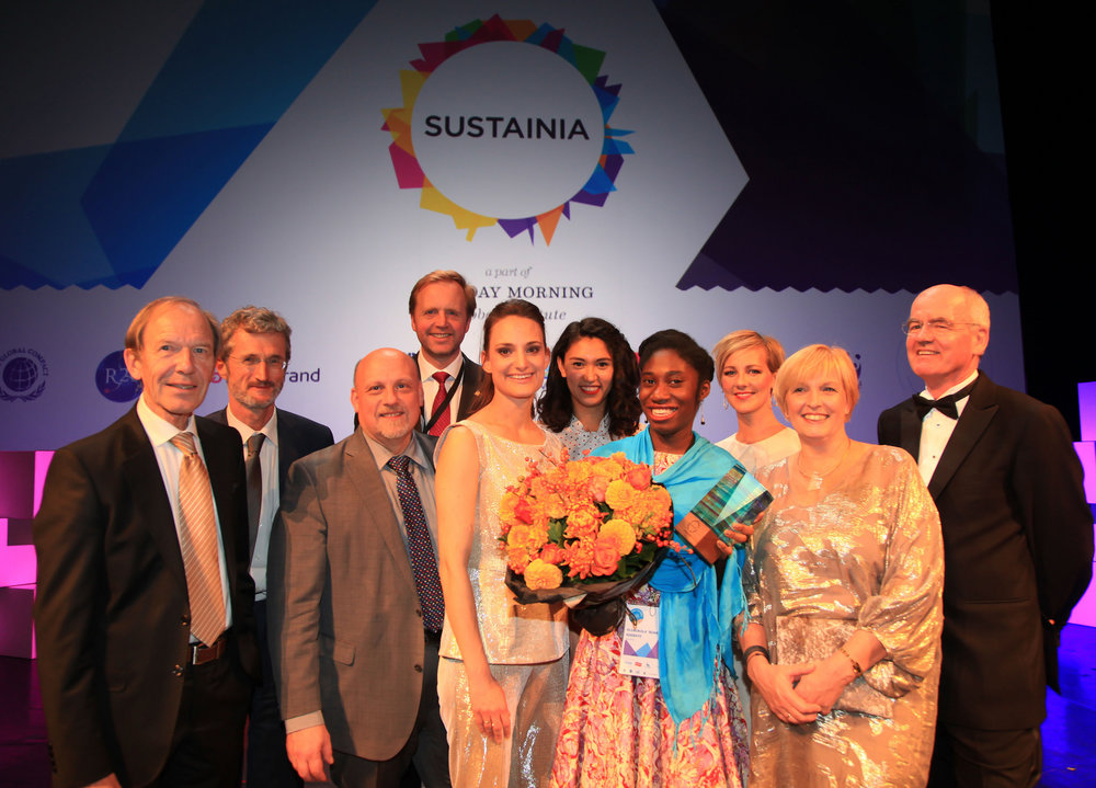 with winners and hosts 2014.jpg