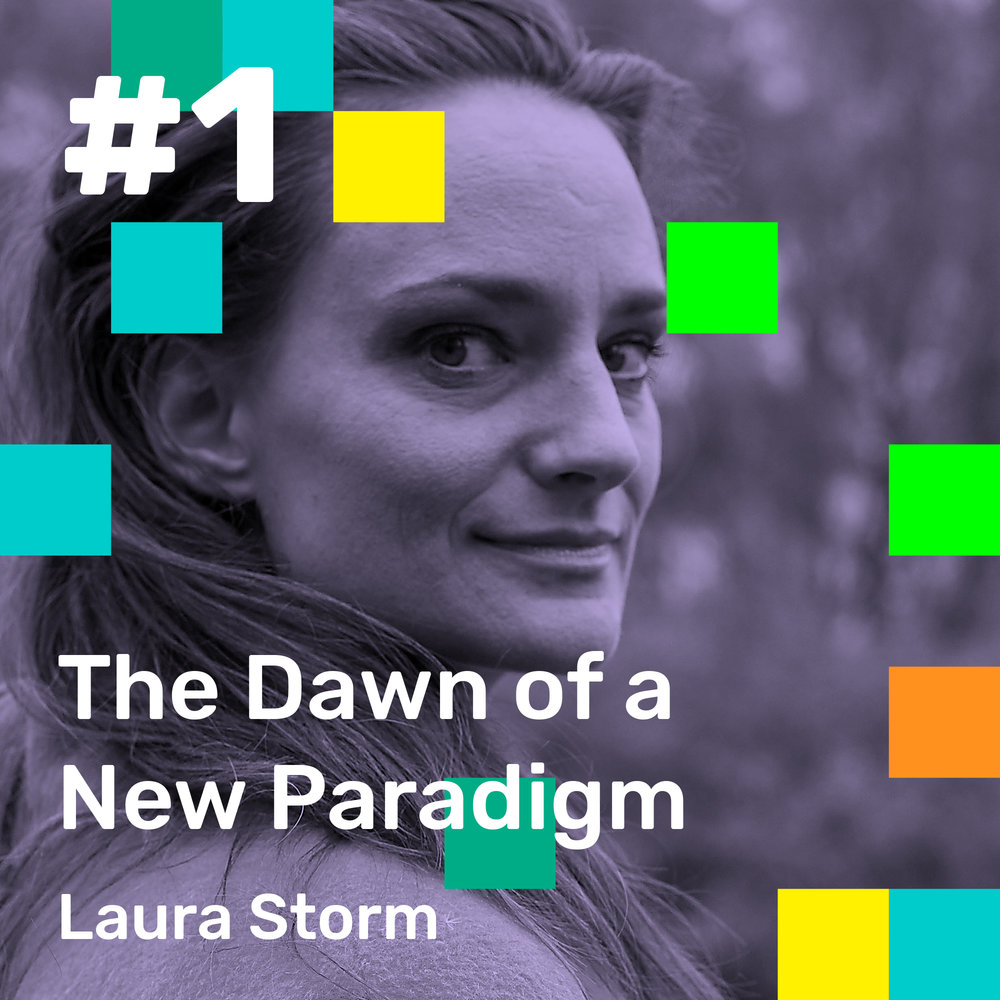 CoL1-laura-storm_NEW NEW.jpg