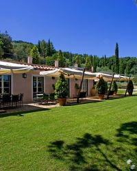 Le Sughere - Sleeps:10Price From: EUR 5,000 per weekLocation: Porto ErcoleFeatures: Pool & Cook on request