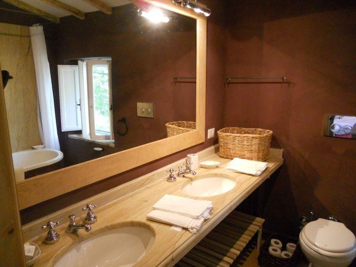 Masterbedroom-Bagno-1-1396209517Z.jpg