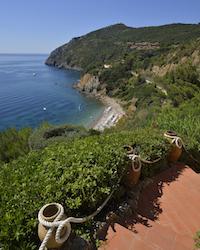 Villa Acqua Dolce - Sleeps:10Price From: EUR 27,000 per weekLocation: Porto ErcoleFeatures: Pool & Cook