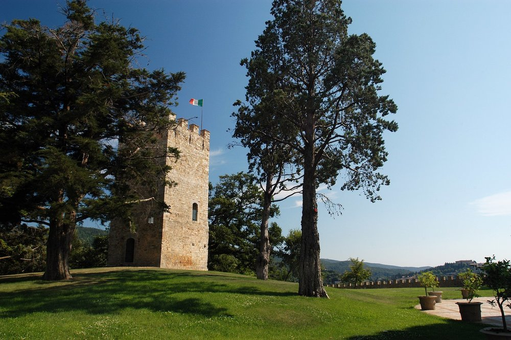 Castello_4.jpg