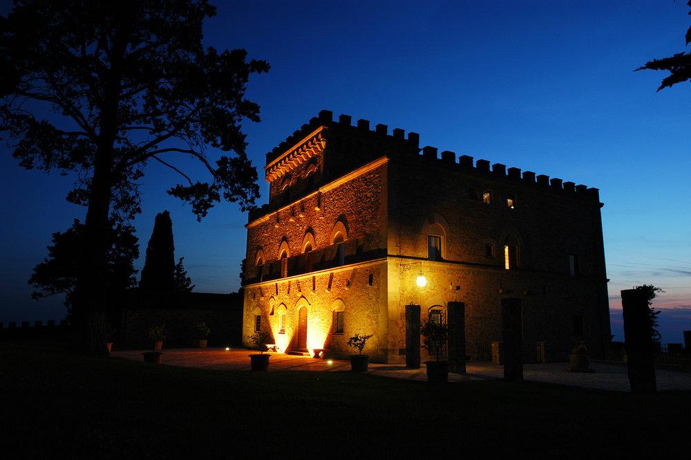 Castello_11.jpg