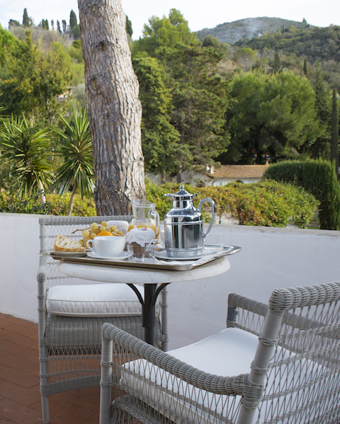 Cala Grande - Sleeps:12Price From: EUR 25,000 per weekLocation:Porto Santo StefanoFeatures: Pool,Tennis, access to the sea & Cook