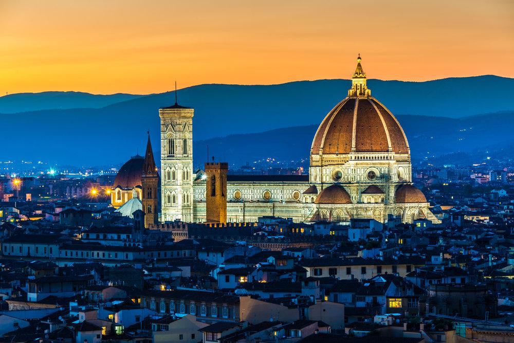 Italy-Florence-Duomo-Sunset.jpg