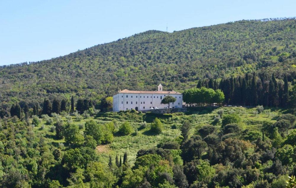 Convento Padri Passionisti - Monte Argentario.jpg
