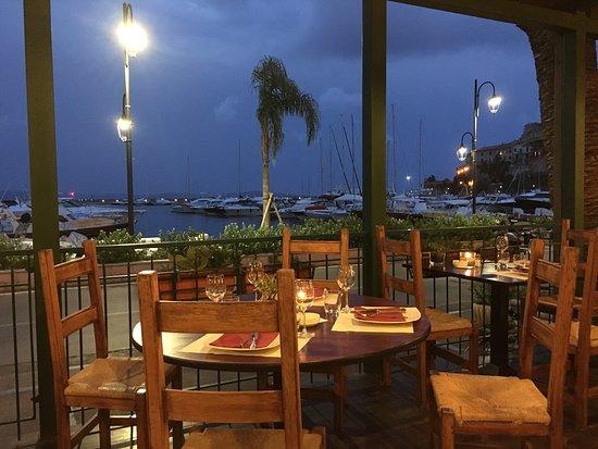 porto-ercole-s-harbour.jpg