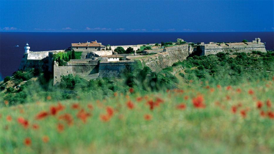 54-V9-D10-19 grande 2007 maggio-La Rocca.jpg
