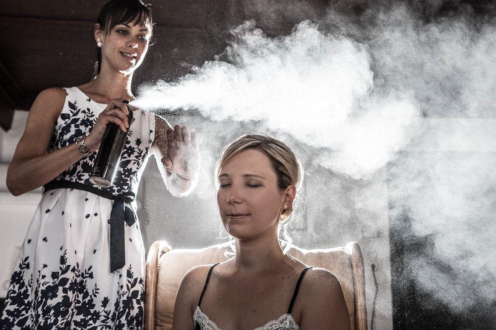 Kraemer-Felsch-Hochzeit-Dubai-Schloss-Prielau-3360.jpg