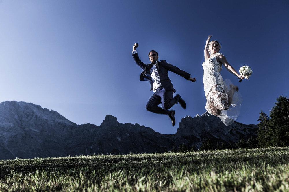Kraemer-Felsch-Hochzeit-Dubai-Schloss-Prielau-5660.jpg
