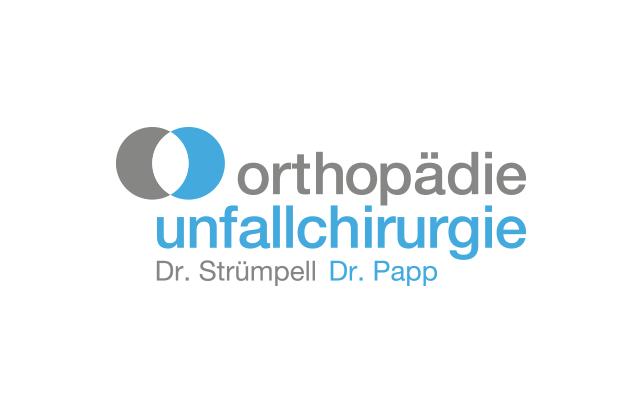 orthopädie - unfallchierugie