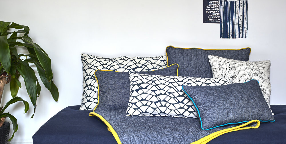 Blue cushions web.jpg